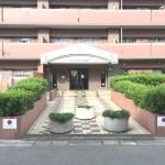 ロワールマンション箱崎2